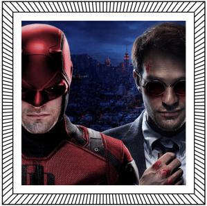 Daredevil-Matthew-Murdock